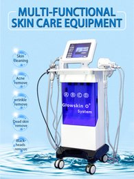 $enCountryForm.capitalKeyWord UK - 2019 Newest TopQuality multifunctional facial machine Oxygen Jet peel machine Skin Care hydrodermabrasion water real oxygen