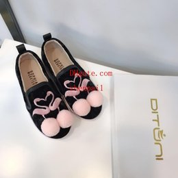 $enCountryForm.capitalKeyWord Australia - summer children girls baby kids shoes Princess Shoes