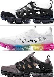 $enCountryForm.capitalKeyWord Australia - Men's NIKEnike Air Zoom Chalapuka Sports designer shoes fashion luxury vintage trainers Running Athletic men sneakers shoes top quality