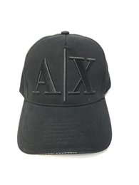 China icon cap cotton Baseball Hat bone brand Cap for Men Women Sport bone Embroidered letters brand hat for women Hip hop icon caps suppliers