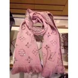 $enCountryForm.capitalKeyWord Australia - SQUARE M72346 M70642 SHADOW GIANT SQUARE M73058 Check Women Wool Cotton Cashmere Silk Scarves Scarf Wrap Shawl Pashmina