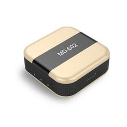 Discount mini gps elderly - MD-602 Mini GPS Positioner Safety tracker for children's elderly pet satellite positioning tracker