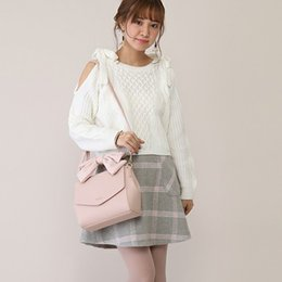 Crochet Lady Handbags Luxury Australia - High Quality Designer Handbags Luxury Bags Women Ladies Bags Famous Brand Messenger Bag PU Leather Pillow Female Totes Shoulder Handbag