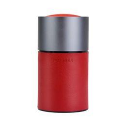 Sound Bar Portable Speakers UK - Newest PURIDEA i6 Speakers Portable Wireless Bluetooth Speaker Super Bass Column Subwoofer Stereo Music Surround Sound Bar Loudspeaker