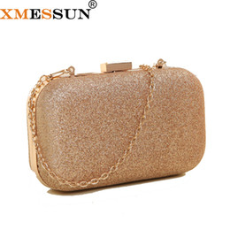 Ladies Evening Handbags Australia - Women Gold Clutch Bag Women Shoulder Bags Crossbody Ladies Evening Bag For Party Day Clutches Purses And Handbag S80