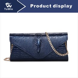 $enCountryForm.capitalKeyWord NZ - Superior Quality Wallet Genuine Leather Women Portable Handbag Casual Brand Clutch Purse Simple Style Bags Cow Split Leather Tote Wholesale