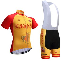 Uv Protection Suits Australia - 2019 new summer bicycle clothing cycling suit UV protection Jersey short sleeve suit cycling clothing mountain bike clothing 3D