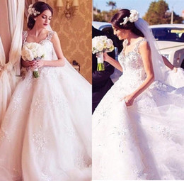 Shop Western Wedding Dress Designers Uk Western Wedding Dress