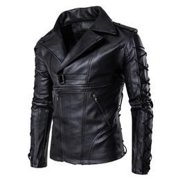 low priced 1849f a8faf Dallas Cowboys Jacket Online Shopping | Dallas Cowboys ...