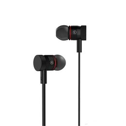 $enCountryForm.capitalKeyWord UK - Optimum quality In-ear Ur Wireless Earphones Noise Cancelling Stereo Bass Bluetooth Headphone URBi Headset for iphone Android Wholesale DHL