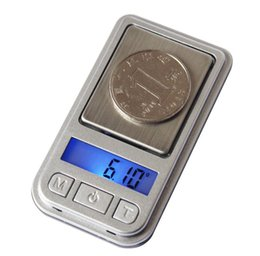 X Display Kitchens Australia - 50pcs by DHL FEDEX 200g x 0.01g smallest LCD display electronic jewelry pocket balance weigh mini gram weighting scale SN2448
