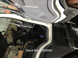 Bmw diagnostic kit online shopping - For ISUZU truck diagnostic kit Panasonic CF19 laptop installed Isuzu G IDSS Export program