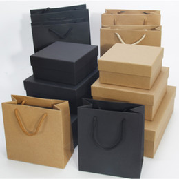 Wholesale Gift Boxes Lids Australia New Featured Wholesale Gift