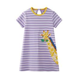 2705384c6 Dress Design Baby Girl White Color Online Shopping | Dress Design ...