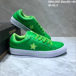 0916e511951b 2018 converse All Star Shoes For Men Women Brand Sneakers Casual Low Top  Classic Skateboarding Canvas Free Ship wtsfs