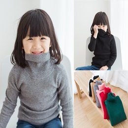 37081885b Gray Baby Sweaters Online Shopping