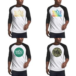 Marketing gold online shopping - Men s Quick drying T shirt Designer Crazy Pullover Tops Whole Foods Market Flash gold Gay pride rainbow Healthy organic Camouflage Plaid