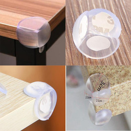 baby safety products corner guards online shopping baby safety rh dhgate com