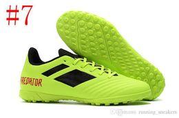 $enCountryForm.capitalKeyWord Australia - cheap mens soccer shoes X Tango 18.4 IC TF nemeziz soccer cleats low top indoor turf Crampons de football boots-as6521dqw