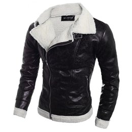 $enCountryForm.capitalKeyWord Australia - Nice Pop Winter Wool Coat Men Leisure Long Sections Woolen Coats Mens Business Casual Fashion Jackets   Casual Men Overcoat