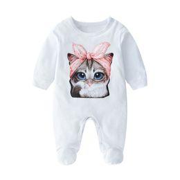 08e31be5918c Foot Pajamas Online Shopping