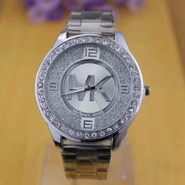 $enCountryForm.capitalKeyWord Australia - 2019 Fashion Mens Sports Watches G Style Shock WristWatch Military Led Digital Clock Watch reloj hombre Date Male Chronograph