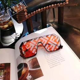 Product Brand Color Australia - Home> Fashion Accessories> Sunglasses> Product detail luxury men brand designer sunglass attitude sunglasses square logo on lens men brand
