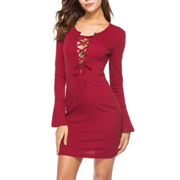 780367326d957 Shop Crossing Dresses UK | Crossing Dresses free delivery to UK ...