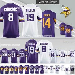best sneakers 23441 8483a Discount Vikings Jerseys | Minnesota Vikings Jerseys 2019 on ...