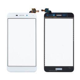 $enCountryForm.capitalKeyWord Australia - Honor 6C Enjoy 6S Touch Panel For Huawei Honor 6C Touch Screen Digitizer Sensor Front Glass Lens panel