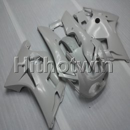 $enCountryForm.capitalKeyWord NZ - 23colors+Botls white motorcycle cowl for Yamaha TZR250 3XV 1991 1992 1993 1994 ABS Plastic Motorcycle Fairing