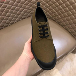 $enCountryForm.capitalKeyWord Australia - Men Leather Sneakers Punk StyleRunner, PP Casual Shoes Decorated with Iconic canvas Metal Skull for Free time Size 38-44