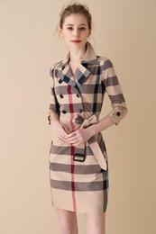 Online Vestidos Para Vestidos Ingleses Mujer Ingleses OP8nk0wNX