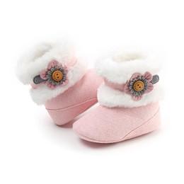 5d5c86e0d Shop Girl Babies Slipper UK