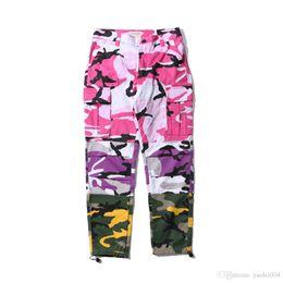 $enCountryForm.capitalKeyWord UK - NEW YORK Print Mens Gym Joggers Sweatpants Sport Harem Pants Men Loose Gym Jogging Trousers Tracksuits