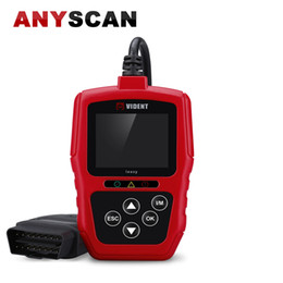 can analyzer Australia - TLXC iEasy300 Auto Engine Read Clear Fault Codes Reader OBDII EOBD CAN Car Diagnostic Tool Scaner Analyzer