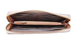 $enCountryForm.capitalKeyWord Australia - Wholesale PU Leather Sunflower Weekender Bag Bullskull Totes Set Large Customized Bags Women Glitter Handbags Shoulder 3 In 1 Bags DOM1278