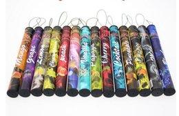 $enCountryForm.capitalKeyWord Australia - Shisha pen Eshisha Disposable Electronic cigarettes shisha time E cigs 500 puffs 30 type Various Fruit Flavors Hookah pen