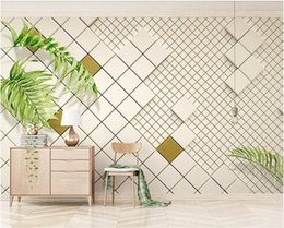Shop Mosaic Wallpaper For Kitchen Uk Mosaic Wallpaper For Kitchen