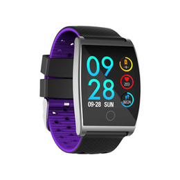 $enCountryForm.capitalKeyWord UK - Smart Watch men QS05 Fitness Tracker 1.3-Inch IPS Display Bracelet Life Waterproof Sports watch women smart Bracelet