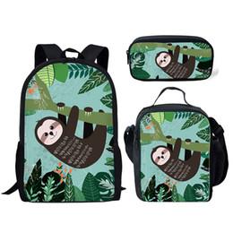 2dcd081a90ca Kids Orange Backpack NZ | Buy New Kids Orange Backpack Online from ...