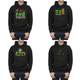 used green cars Canada - Fashion Men Lexus black camouflage used cars Pullover Hoodies,Sweatshirt Design Cool Slim fit Hoodies Plants vs Zombies logo (7) 2 suv