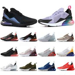$enCountryForm.capitalKeyWord NZ - Triple Cushions THROWBACK FUTURE White Black Mens Sneakers Womens Sports Trainers Purple BARELY ROSE Tennis Running Shoes Regency Pink