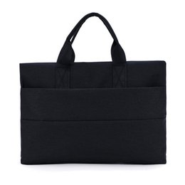 $enCountryForm.capitalKeyWord UK - Fall 2018 new contracted business office large capacity briefcase handbag lovers pure color #015