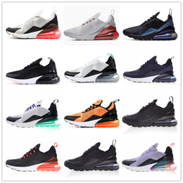b3989db0bd74 Off rOad shOes online shopping - New Arrival Cushion Sneakers Sport  Designer Casual Shoes c Trainer