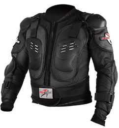 Pro moto Accessori per moto Moto Off-Road Armor / Riding Protective Gear SICUREZZA SICUREZZA ARMOR ARMOR OUTDOOR Sport Body Armors Anti-caduta in Offerta