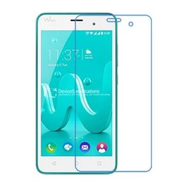 Discount wiko tempered glass - Tempered Glass Screen Protector For Wiko Jerry 3 2 1 Max Protective Film Guard