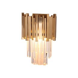 shop luxury wall lamps modern uk luxury wall lamps modern free rh uk dhgate com