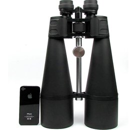 Super Telescopes Australia - Super Binoculars Powerful 30-260X160 Great telescope hd Professional High times Zoom binocular telescope For hunting Stargazing