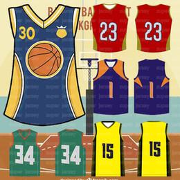 23cfe8f3d 19/20 Camisetas de baloncesto de China Use deportes Aire libre protector de  brazo para hombres Mejor jugador Ropa deportiva para exteriores Protectores  de ...